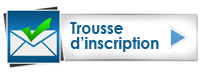 Trousse d'inscription
