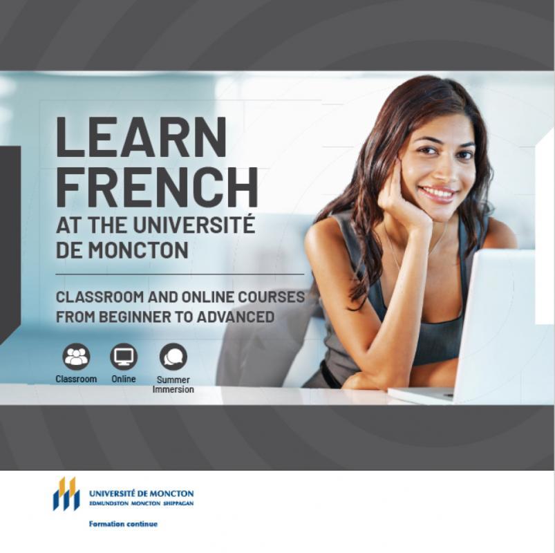 FSL Brochure