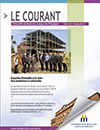 Le Courant