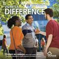 Étudiez au Canada à l'Université de Moncton
