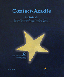 Contact-Acadie