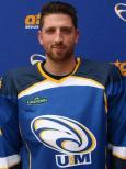 Brandon Thibeau