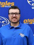 Dave Kennedy, entraîneur-adjoint