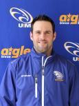 Reno Chiounard, entraîneur adjoint