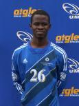 Amadou Yoro Ndiaye