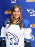 Janika Drouin