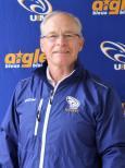 Louis Guay, entraîneur adjoint