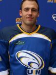 Mathieu Lapointe