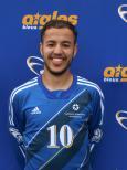 Saad Mohamed Mersadi